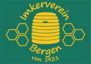Imkerverein-Bergen